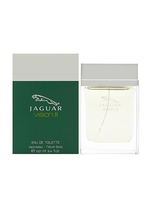 Jaguar Jaguar Vision ii Edt 100 Ml Renksiz